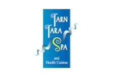 Tarn Tara Spa